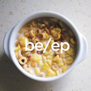 BP Valenzuela's _Be_Ep_