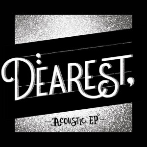 Dearest,'s _Between the Lights_