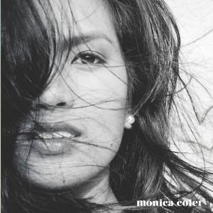 Monica Colet's _Monica Colet_