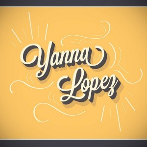 Yanna Lopez's _Yanna Lopez_