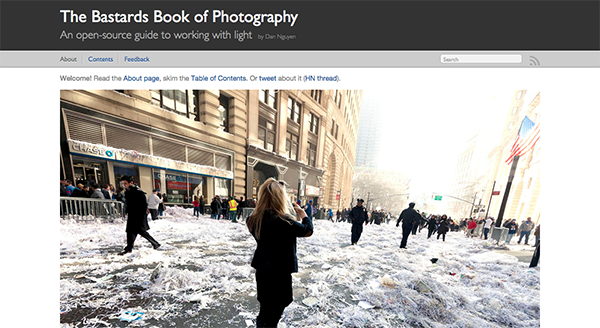 BastardBooksofPhotography_sourced