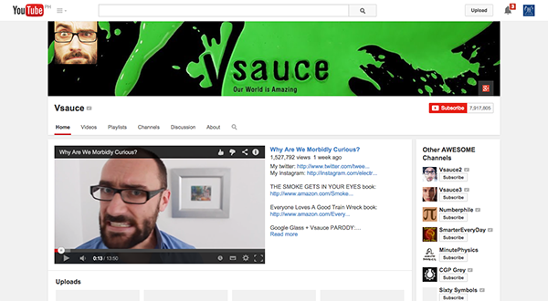 Vsauce_sourced