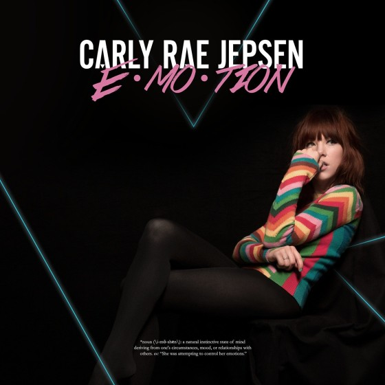 Carly-Rae-Jepsen-Emotion-560x560