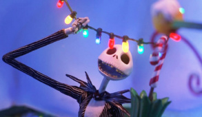 https://a.dilcdn.com/bl/wp-content/uploads/sites/25/2014/10/nightmare_before_christmas_quiz_result_04
