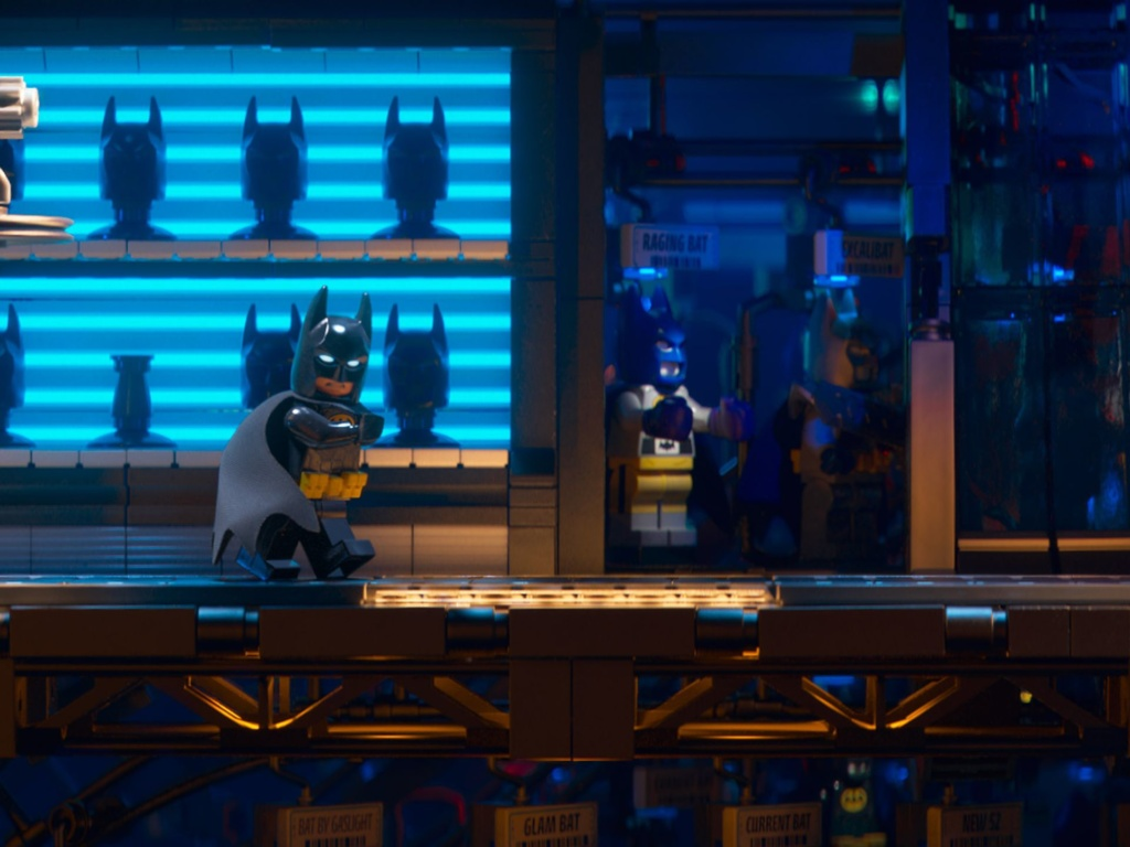 http://cdn1-www.superherohype.com/assets/uploads/gallery/the-lego-batman-movie/635939926062909490-lgb-trl-bc-0029