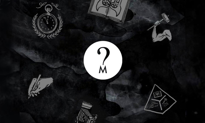 https://www.sassymanila.com/wp-content/uploads/2015/10/MysteryManila-Featured
