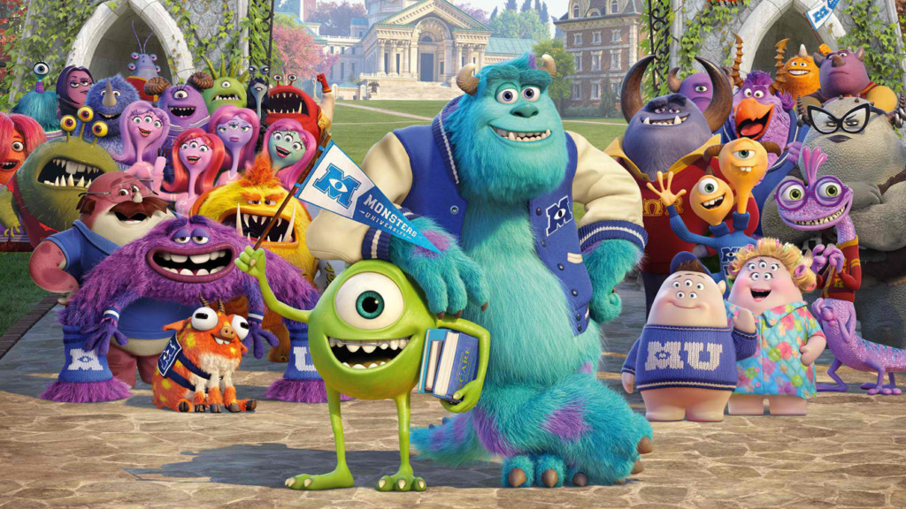 http://www.asset1.net/tv/pictures/movie/monsters-university-2013/Monsters-University-character-group